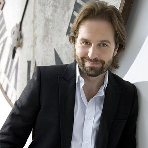 Avatar for Alfie Boe
