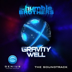 Gravity Well - The Soundtrack