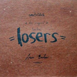 The Original Losing Losers