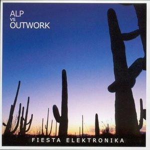 Avatar de ALP vs Outwork