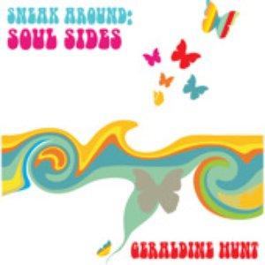 Sneak Around: Soul Sides