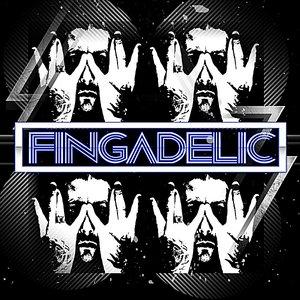 Fingadelic