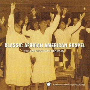 Avatar für Starlight Gospel Singers