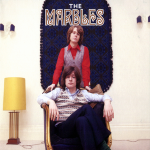 The Marbles