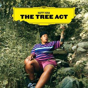 The Tree Act