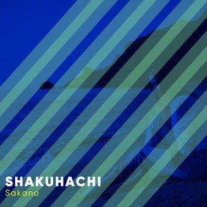 Avatar for Shakuhachi Sakano
