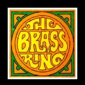 Avatar for The Brass Ring