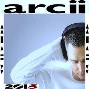 Avatar für Arcii