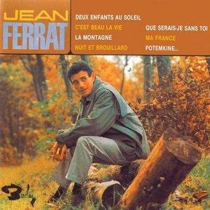 Le meilleur de Jean Ferrat
