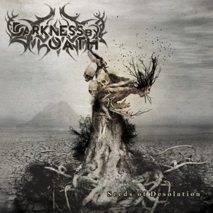 Seeds Of Desolation