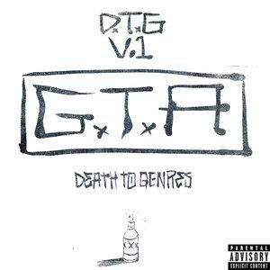 DTG, Vol. 1