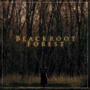 Blackroot Forest