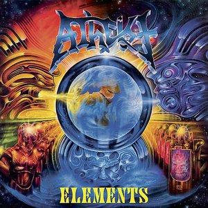 Изображение для 'Elements'