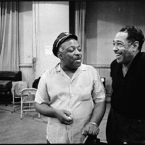 Avatar for Duke Ellington & Count Basie
