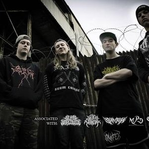 Avatar for Visions Of Disfigurement