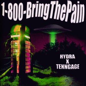 1-800-BringThePain