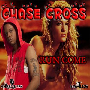 Run Come - Single