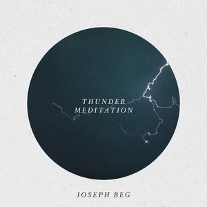 Thunder Meditation