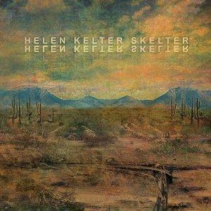 Helen Kelter Skelter