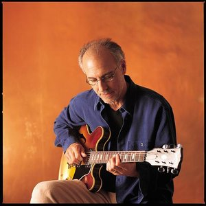 Avatar de Larry Carlton