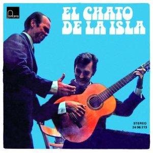 El Chato De La Isla