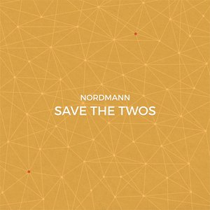 Save The Twos
