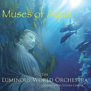 Muses Of Aqua