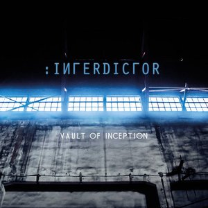 Vault Of Inception