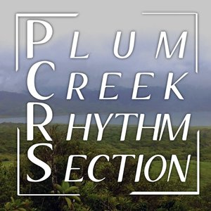 Avatar for Plum Creek Rhythm Section