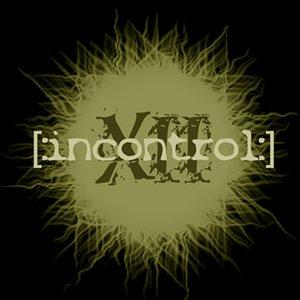 Avatar für Incontrol