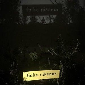 Avatar de Folke Nikanor