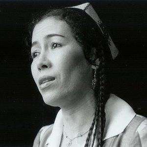 Munadjat Yulchieva 的头像