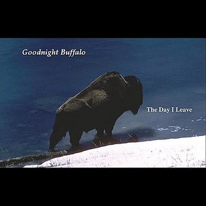 The Day I Leave - Single