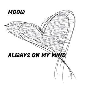 Always On My Mind - Single