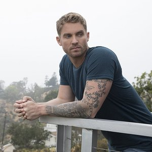Avatar for Brett Young