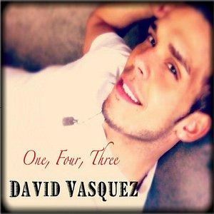 One, Four, Three