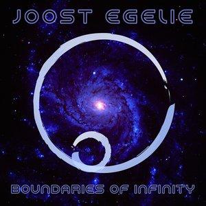 Boundaries of Infinity