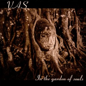 In The Garden Of Souls