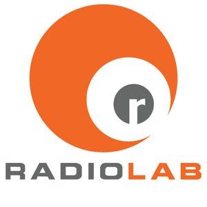 Avatar for Radiolab