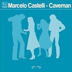 Kismet Records - Caveman