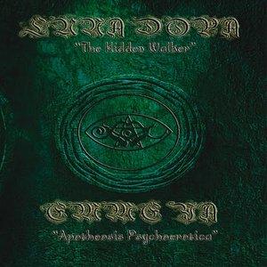 The Hidden Walker / Apotheosis Psychoerotica