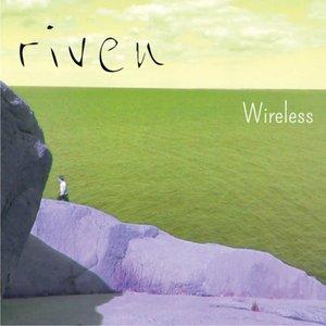 Wireless - Single