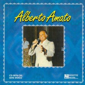 Alberto Amato, vol. 1