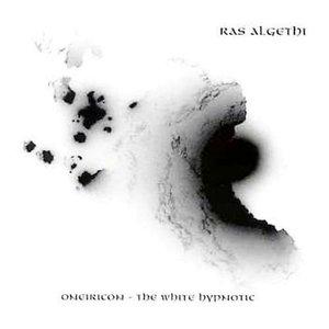 Imagen de 'Oneiricon - The White Hypnotic'