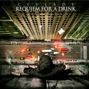 Requiem For a Drink