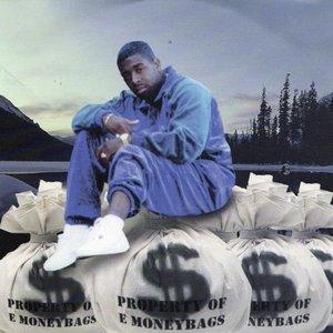 Avatar for E-Money Bags