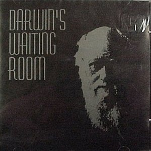 Darwin's Waiting Room