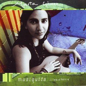 Musiquita