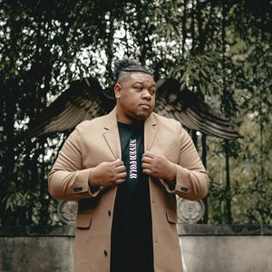 Avatar for Tedashii