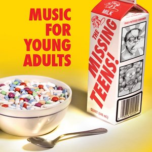 Music For Young Adults